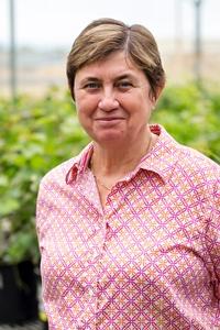 Deborah Golino profile picture