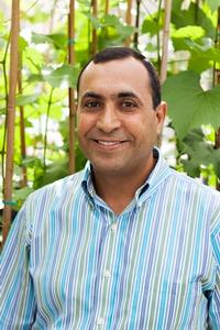 Maher Al Rwahnih profile picture