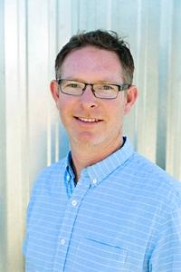 Josh Puckett profile picture