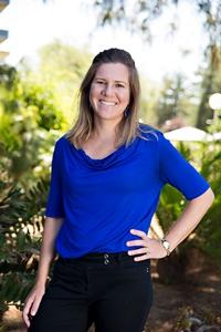 Gitta Coaker profile picture