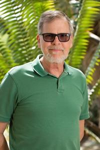 Thomas Gordon profile picture