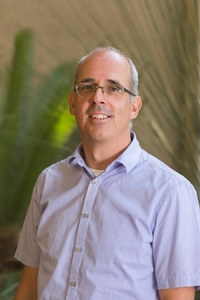 Johan Leveau profile picture