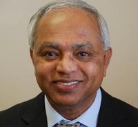 Krishna Subbarao profile picture