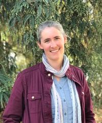 Cassandra Swett profile picture