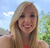 Kellee Britt profile picture