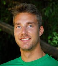 Logan De Mott profile picture
