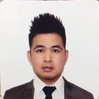 Hung Doan profile picture
