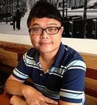Li-Hung Chen profile picture