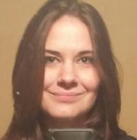 Anna Erickson profile picture