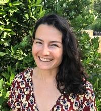 Sara Garcia Figuera profile picture