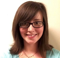 Erin Galarneau profile picture