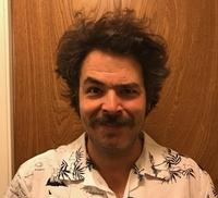 Bob Johnson profile picture