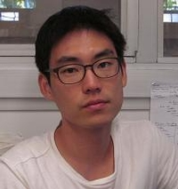 Donghyuk Lee profile picture