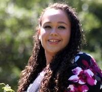 Domonique Lewis profile picture