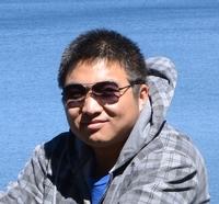 Furong Liu profile picture