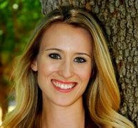 Jeanine Montano profile picture