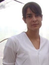 Sandra Mosquera profile picture