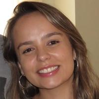 Juliana Osse de Souza profile picture