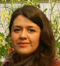 Lorena Parra profile picture