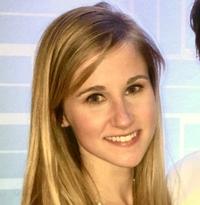 MacKenzie Patton profile picture