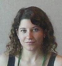 Kelley Paugh profile picture
