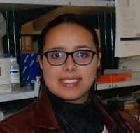 Laura Perilla profile picture