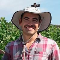 Marcelo Bustamante profile picture