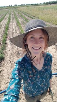 Beth Hellman profile picture