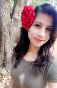 Daisy Hernandez profile picture