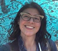 Paola Reyes Caldas profile picture