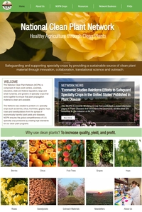 NCPN Launches New Website
